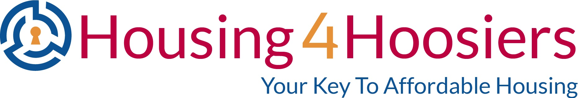 h4h logoh4h logo