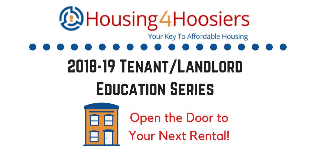 Banner - 2018-19 Tenant_Landlord Education Series