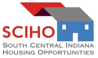 Revised SCIHO logo