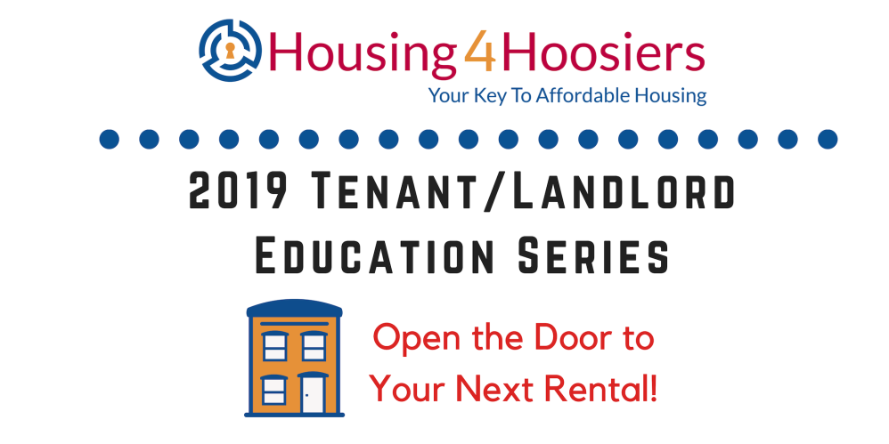 Banner - 2019 Tenant_Landlord Education Series