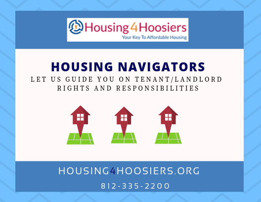 Housing Navigators solo image