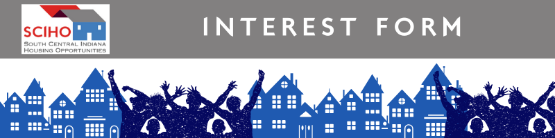 Interest Form